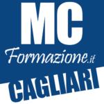 MC Formazione - Cagliari