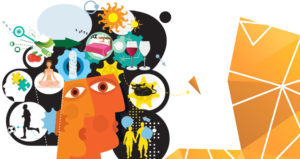 Progetto Europeo Mental Health Education